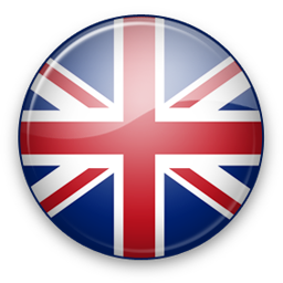 Прокси из United Kingdom